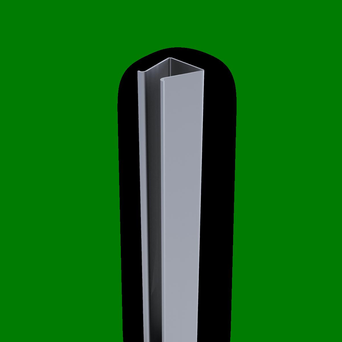 100 Dovetail Slot